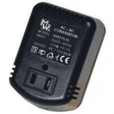 Converter AC/AC Minwa MW2P045